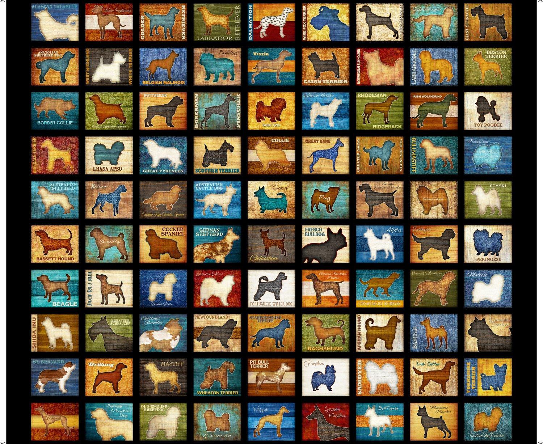 Must Love Dogs  26935-J