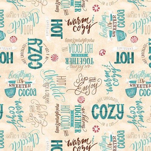 Cuppa Cocoa  27575-142