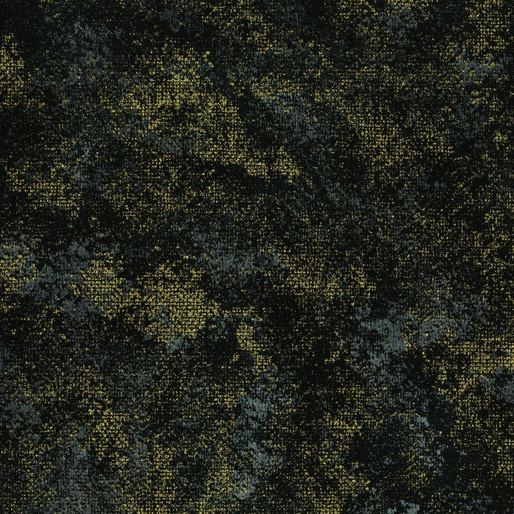 Shiny Objects- Precious Metals  2891-017
