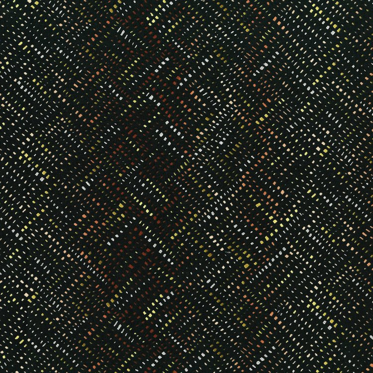 Shiny Objects- Precious Metals  3026-006