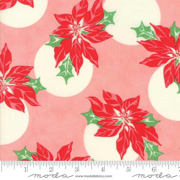 Swell Christmas  31121 12