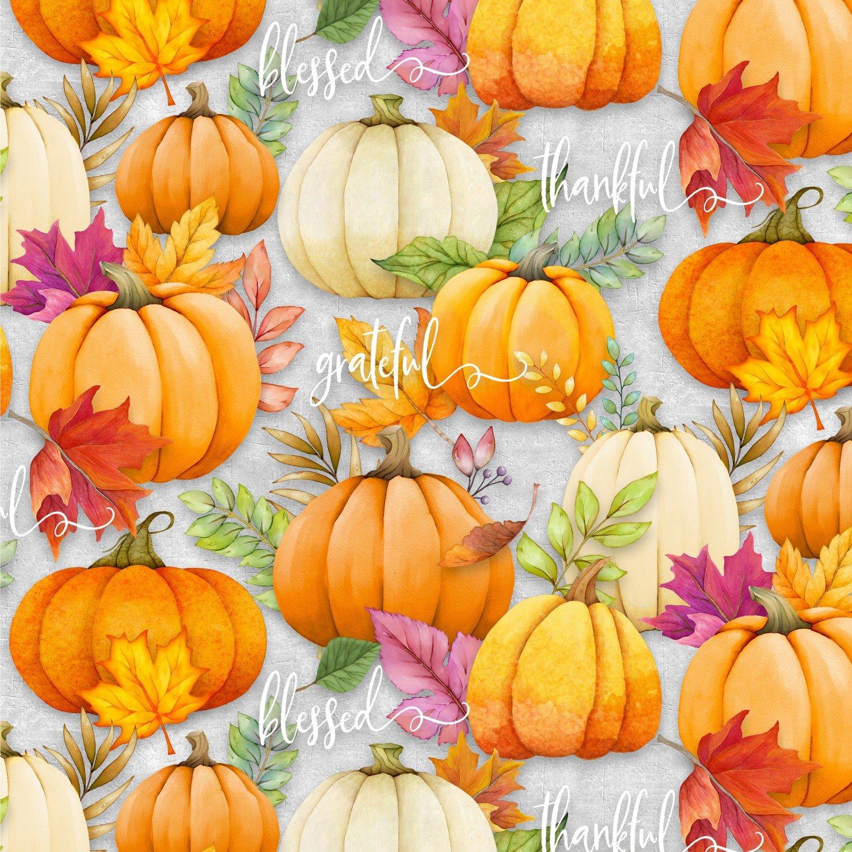 Happy Gatherings  32053-980
