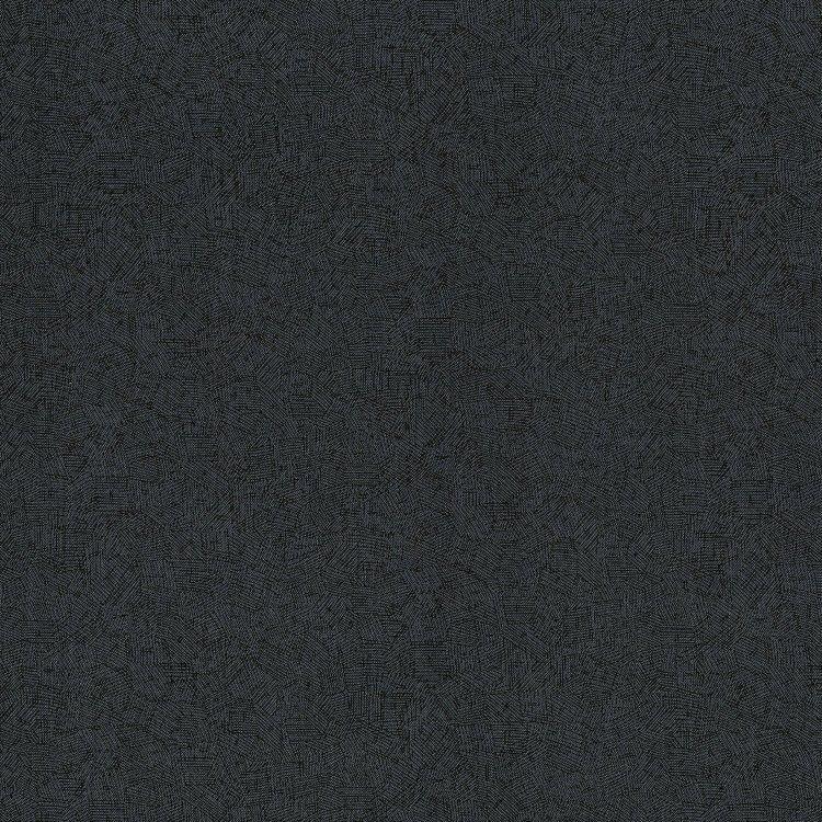Hopscotch  3225-008