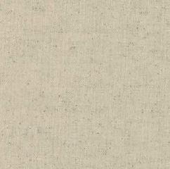 Linen Mochi - Linen Blend