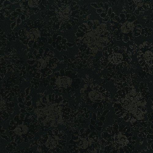 Shiny Objects- Precious Metals  3481-001