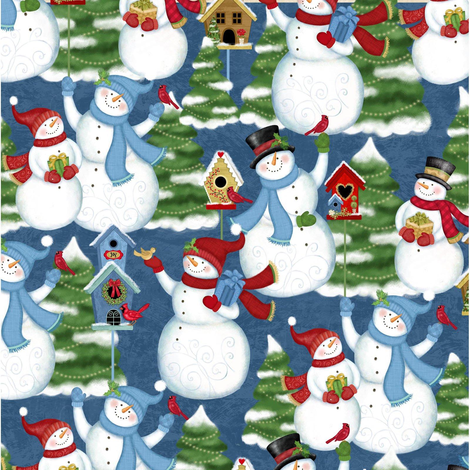 Winter Joy  3802-77