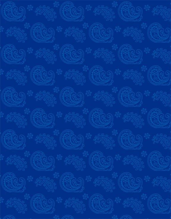 Blue Ribbon  39085-440