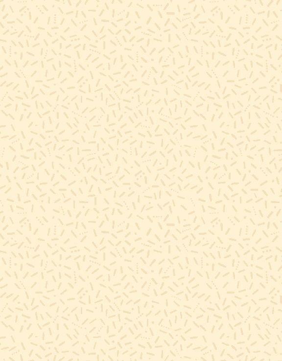 Caramel Macchiato  39088-200