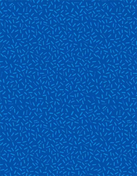 Blue Ribbon  39088-404
