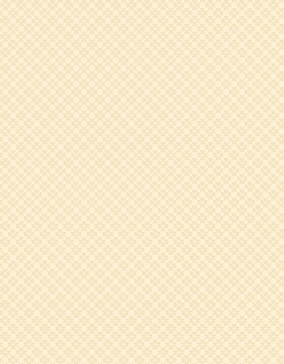 Caramel Macchiato  39089-200