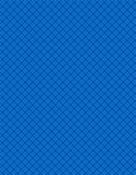 Blue Ribbon  39089-404