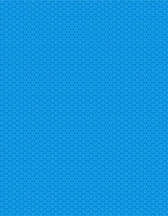 Blue Ribbon  39091-400