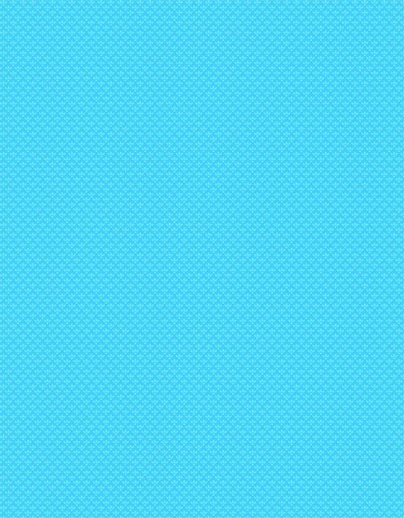 Blue Ribbon  39094-401
