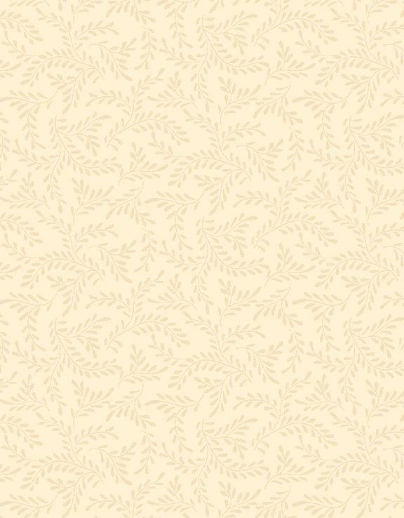 Caramel Macchiato  39095-200