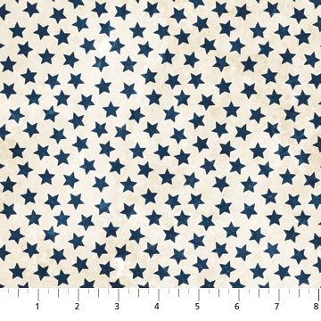 Stars & Stripes  39102-49