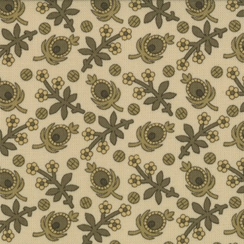 Paint Box Prints