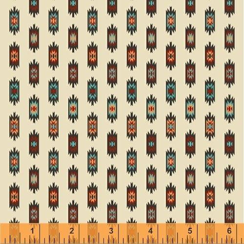 Native Spirit  42227-3