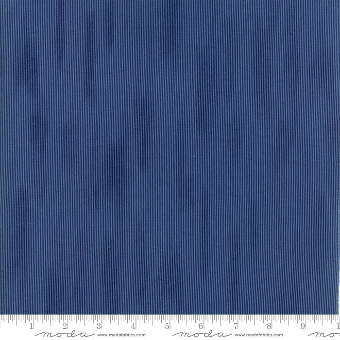 Regency Blues  42307-14