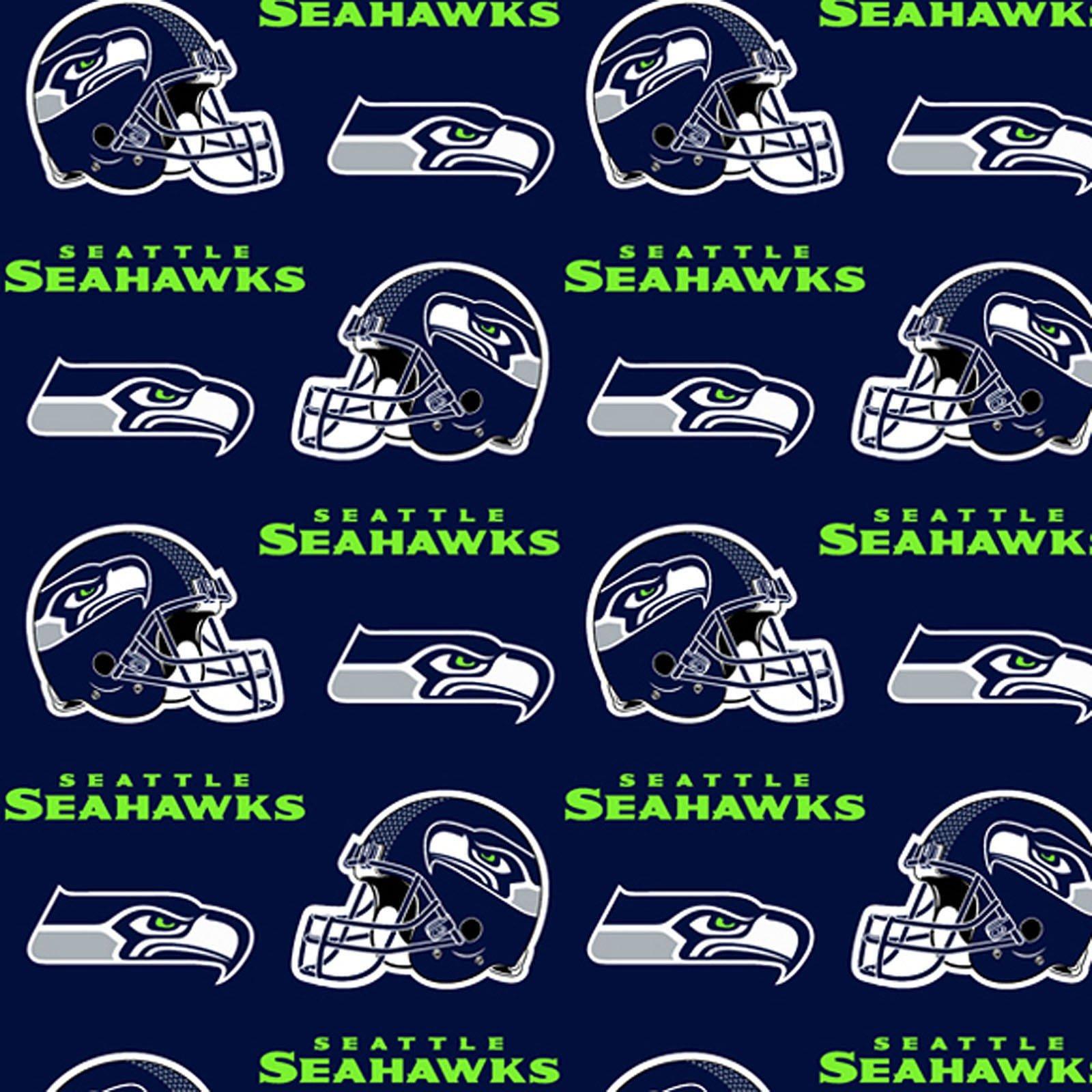 NFL prints