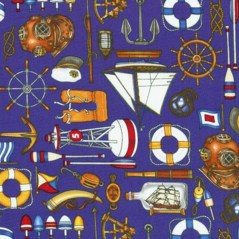 Anchors Aweigh 0936-01