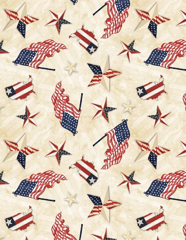 American Valor  84430-231