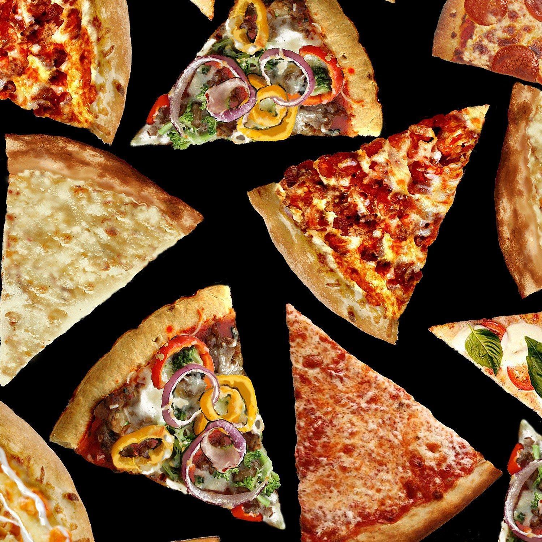 Foodie  C5640-PIZZA