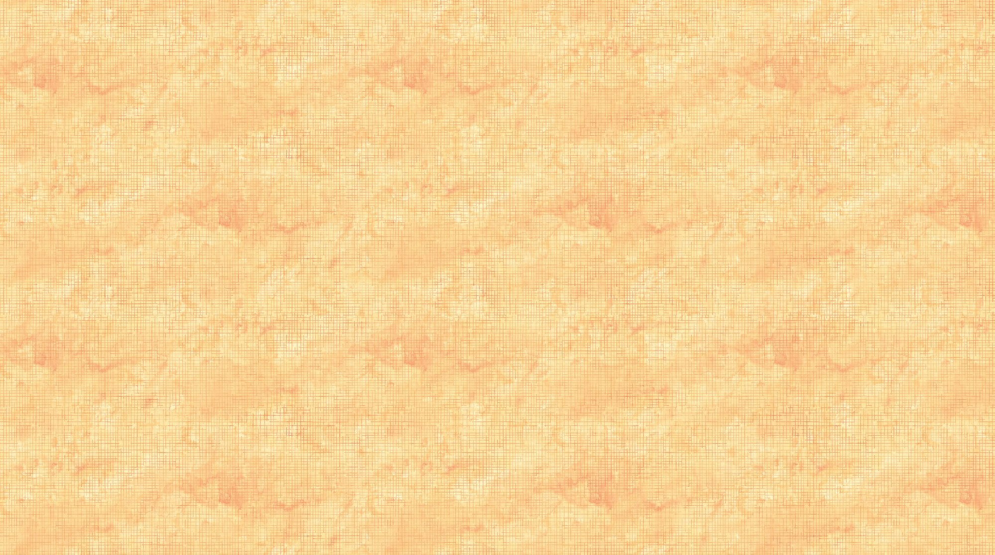 Make A Wish (Hibiscus) DP23205-50