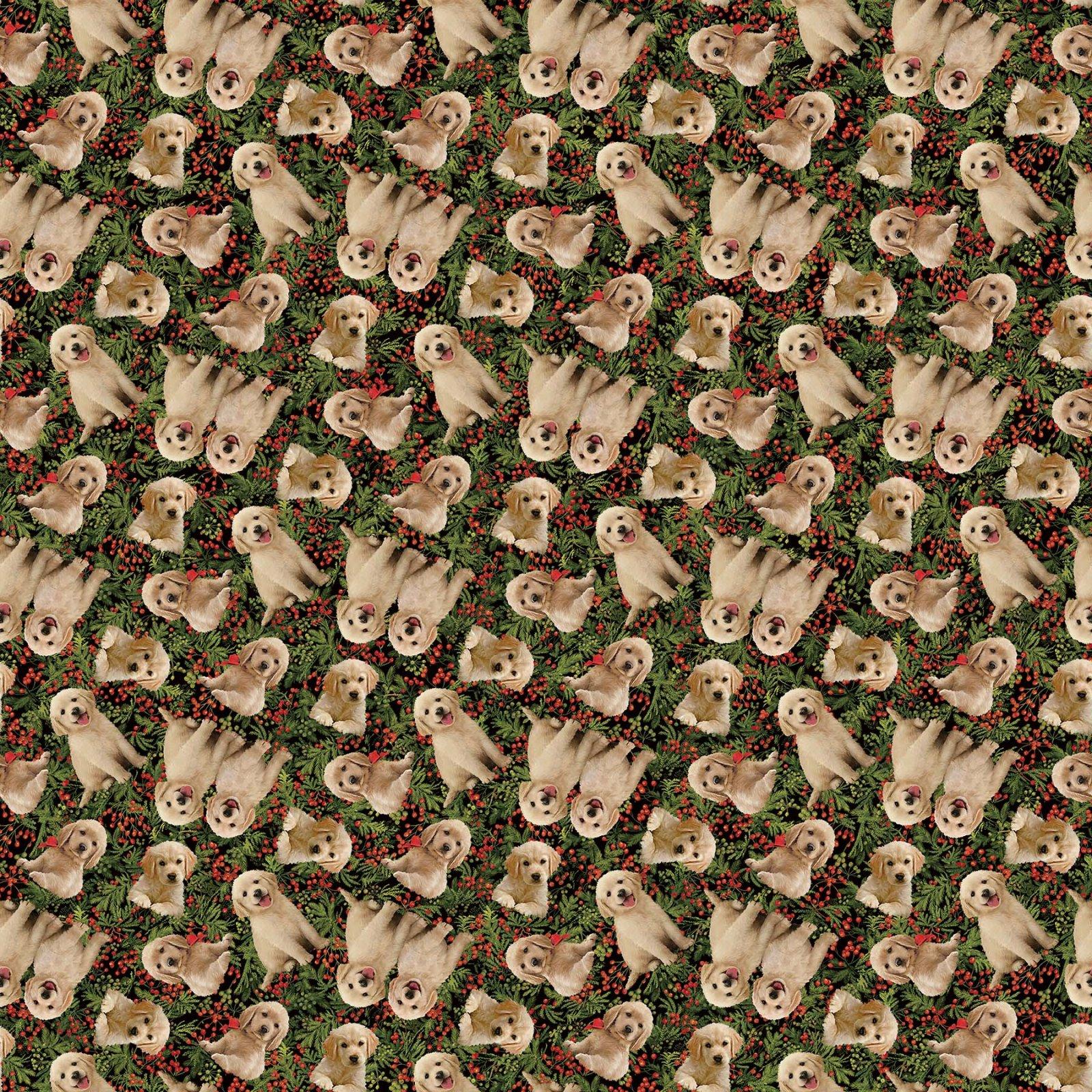Santa's Helpers  DP23540-76