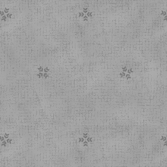 Woodland Haven Flannel  F1743-90