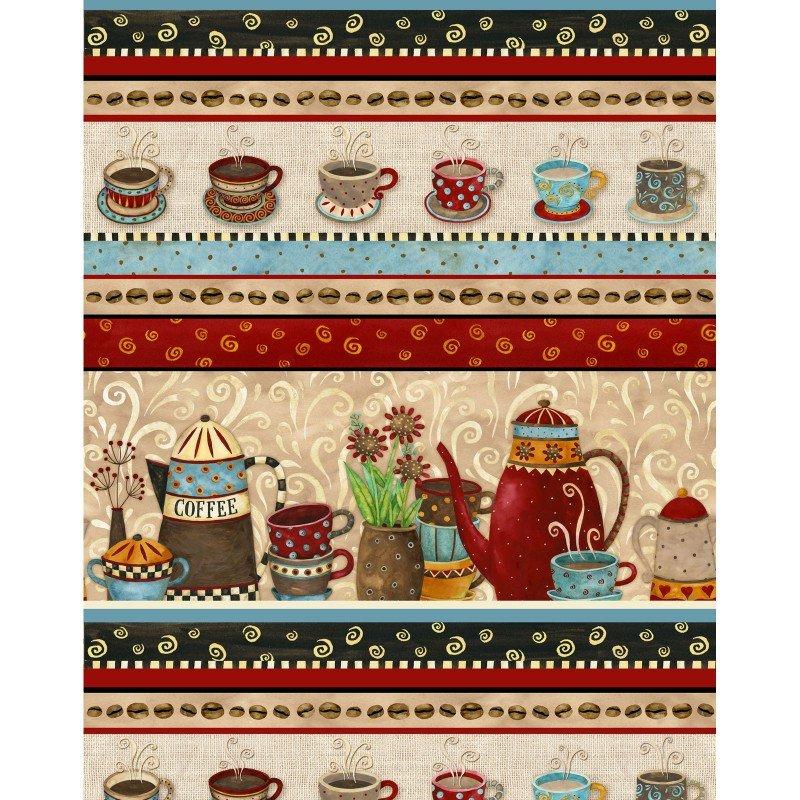 Coffee House 9958-49