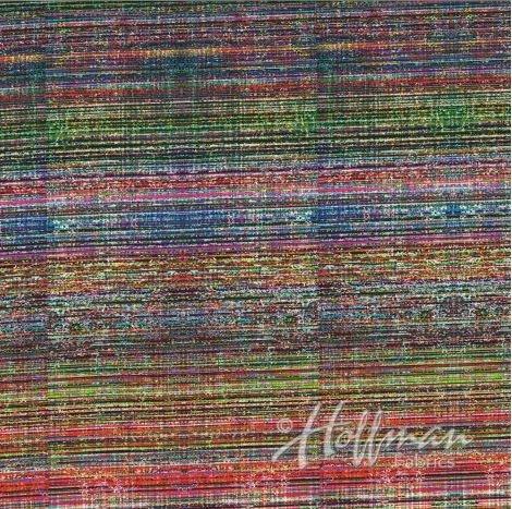 Mastery- Rainbow