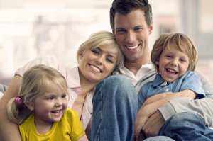 The Best Family Dentist in Belmont, Charlotte, Mt Island, Rockwell and Stanley, North Carolina