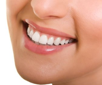 The Best Cosmetic Dentistry in Belmont, Charlotte, Mt Island, Rockwell and Stanley, North Carolina