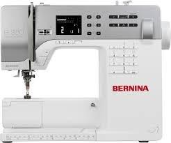 B350PE - Bernina