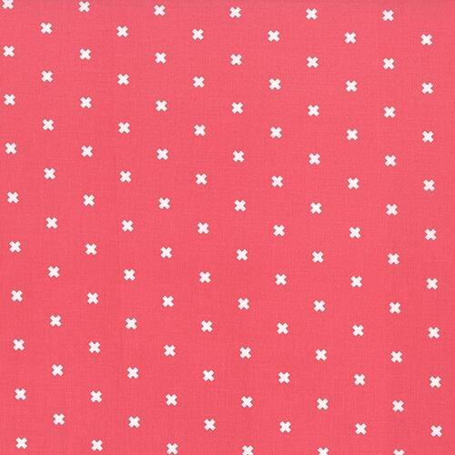 C5001-005 XOXO Pink Cheeks