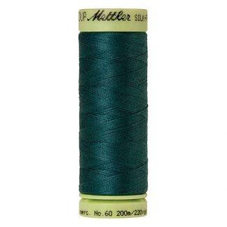 Mettler 9240-0690 Shaded Spruce 60wt 200m
