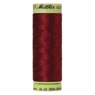 Mettler 9240-0728 Blue Elderberry 60wt 200m