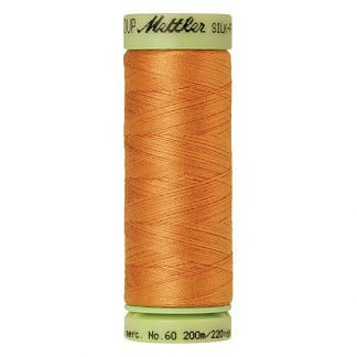 Mettler 9240-0830 Dried Apricot 60wt 200m