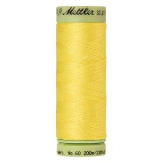 Mettler 9240-0911 Lemon Zest 60wt 200m