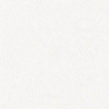 Shimmer On AJSP-17027-254 Frost