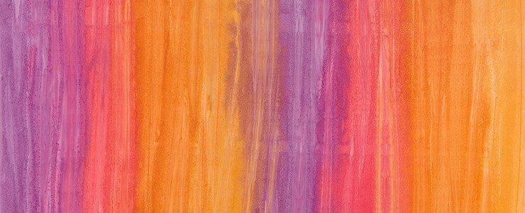 Patina Handprints AMD-7009-195 Bright