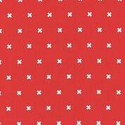 C5001-016 XOXO Velvet