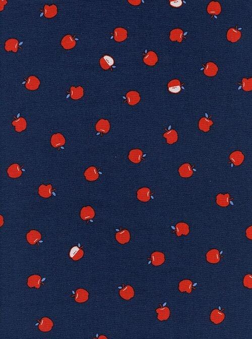 C5102-001 Apples
