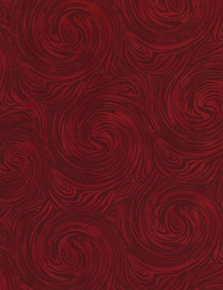 DEBRA-C5237 Red