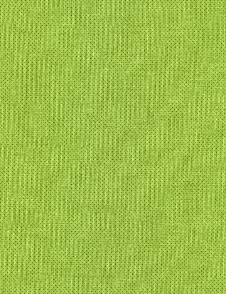 PIN-C2114 Lime