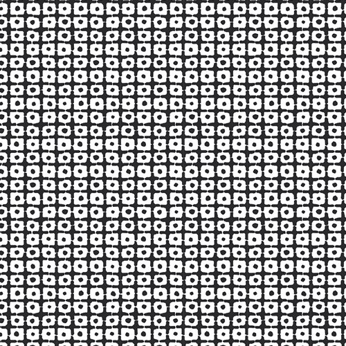 PND-10129 Panda Patches Contrast