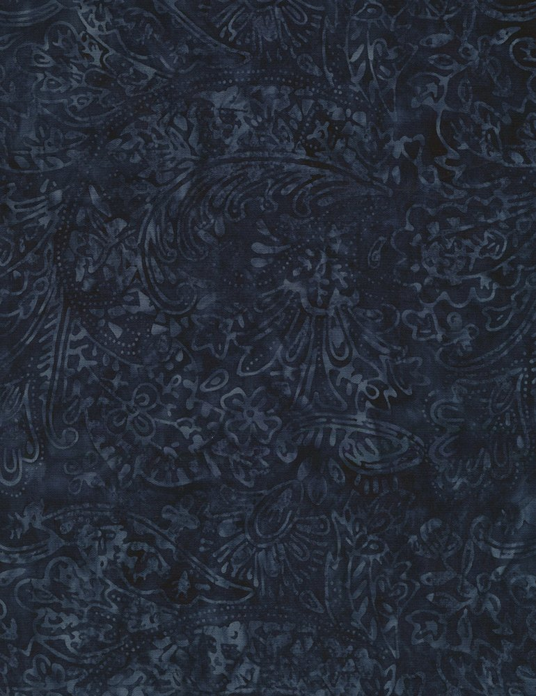 Tonga-B3321-Abyss