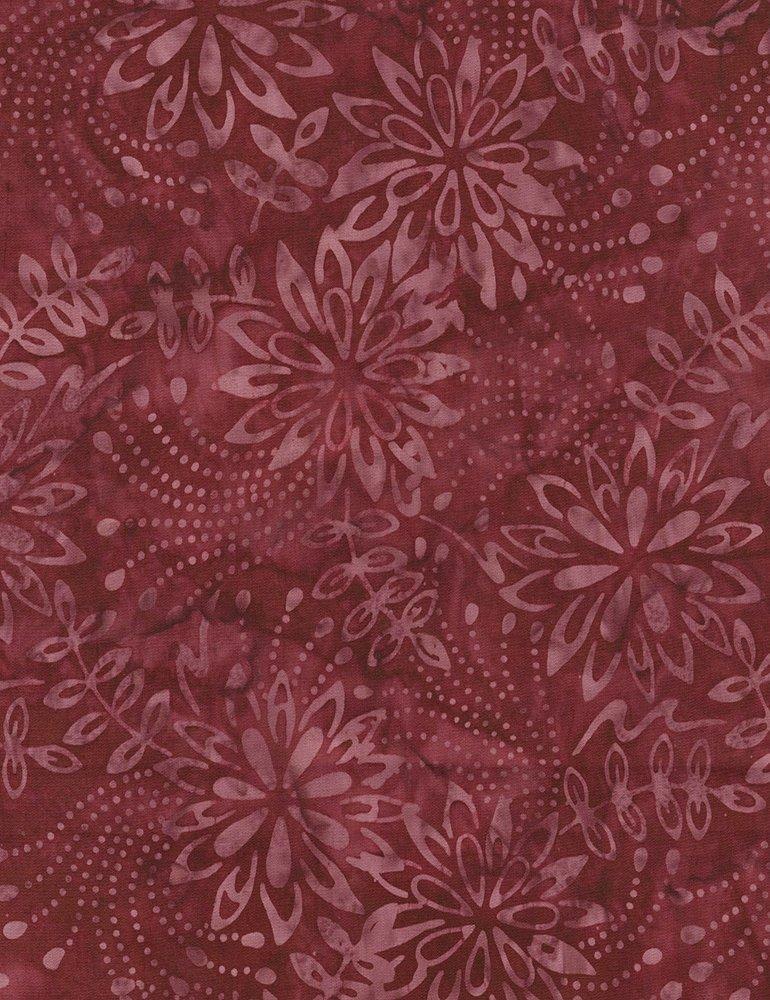 Tonga-B4360-Sangria