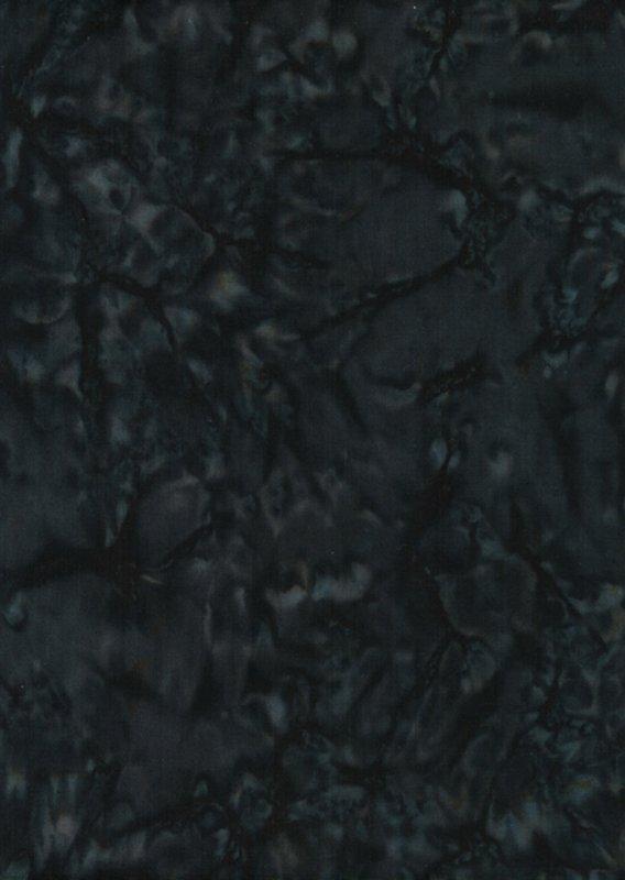 Tonga B7900-Noir