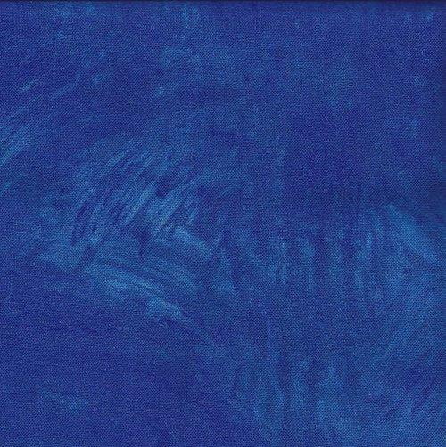 Plaster of Paris 101-20 Cobalt